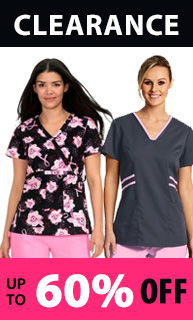 Medical Scrubs,Mobb Medical,Nursing Uniforms,Koi