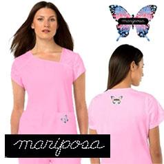 9fef93377e2 Medical Scrubs,Mobb Medical,Nursing Uniforms,Koi | DailyScrubs.ca