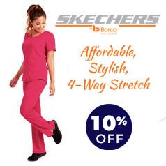 0fdd69fd9d5 Medical Scrubs,Mobb Medical,Nursing Uniforms,Koi | DailyScrubs.ca
