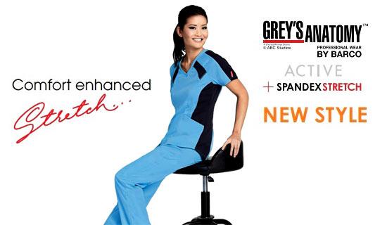 b49e73940f1 Medical Scrubs,Mobb Medical,Nursing Uniforms,Koi | DailyScrubs.ca