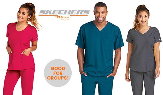 Medical Scrubsmobb Medicalnursing Uniformskoi Dailyscrubs