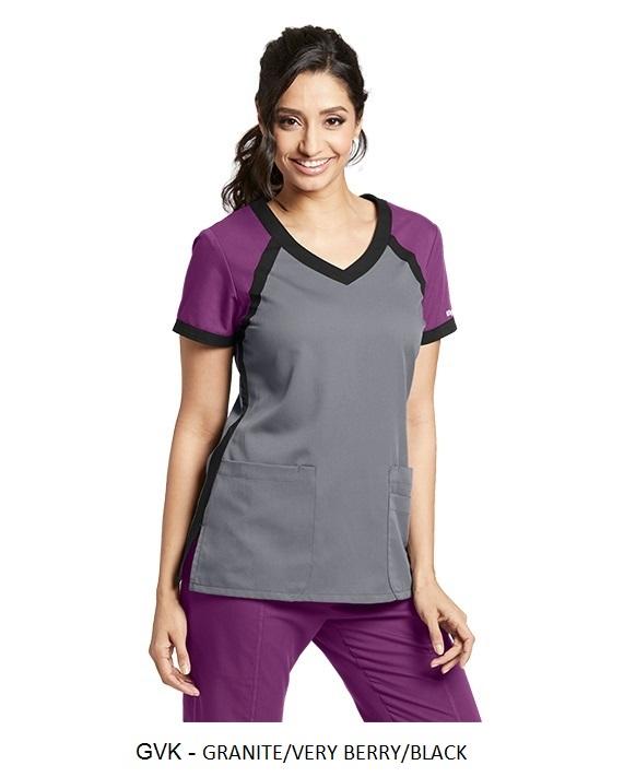 488cb2117e62c Grey's Anatomy scrubs