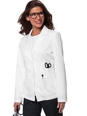 425 Koi Macie Jacket <br>*Blazer Look*<BR>XS - 3XL