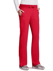 B5205 Barco One Women's Pants <br>FINAL SALE