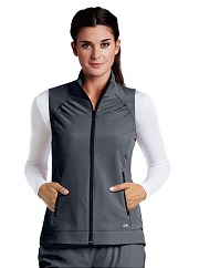 B5406 Barco One Vest