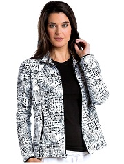 B5408 Barco One Jacket <BR>Stretch FINAL SALE