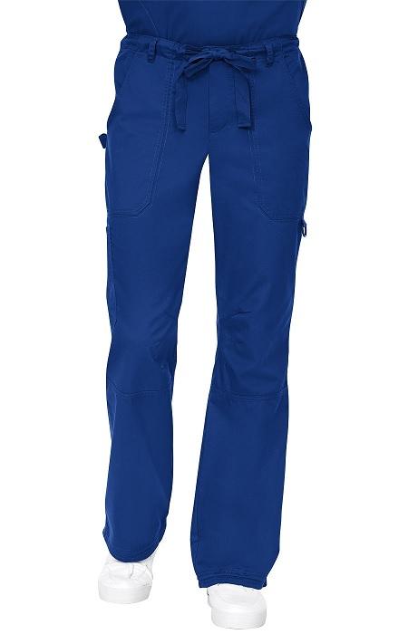 601 Koi James Men Scrub SOFT Comfortable Stylish Pants FINAL SALE