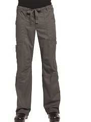 601 Koi James Men Scrub SOFT Comfortable Stylish Pants (Regular, Tall)