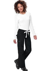 701 Koi Stylish Lindsey Scrub Pants (Regular, Tall, Petite) - XS to 3XL <br> *Limited Edition*