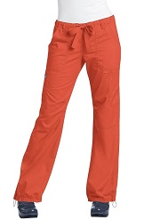 701 Koi BEST SELLER Lindsey Scrub Pants <BR> FINAL SALE <br>3 COLORS REG,TALL,PETITE XXS-5XL