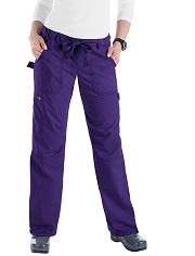 701 Koi BEST SELLER Lindsey Scrub Pants <BR> FINAL SALE