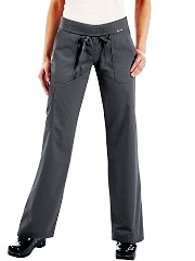 713 Koi Morgan Pants <br>*Yoga Style Knit-Waist* <br>XS - 3XL (Reg,Tall,Pet)