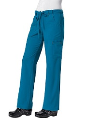 715 Koi Sapphire Alicia Pant<br> (Regular, Tall, Petite) <br>XS to 3XL
