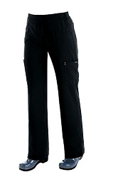 716 Koi Sapphire Lilian Pant<br> (Regular, Tall, Petite) <br>XS to 3XL