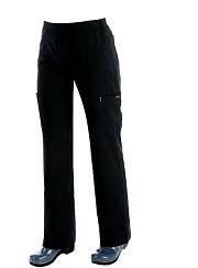 716 Koi Sapphire Lilian Pant<br> (Regular, Tall, Petite) <br>XS to 3XL  *Stretch*
