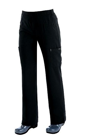 716 Koi Sapphire Lilian Pant<br> (Regular, Tall, Petite) <br>XS to 3XL  *Soft/Stretch* FINAL SALE