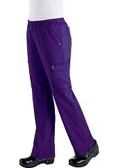 718 Koi Krysta Pants Slim Fit <Br>(Regular, Tall, Petite) FINAL SALE *Stretch*