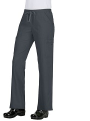 731 Koi Basic Scrubs Holly Pants <br>Microfiber Stretch