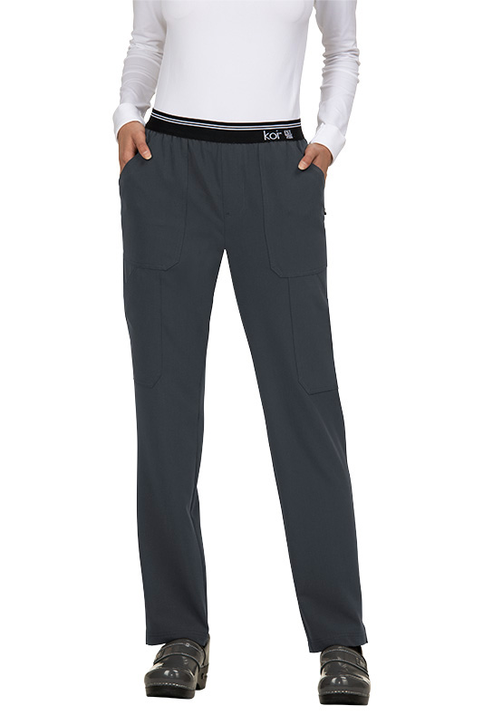 738 Koi Next Gen On The Run Pants <br>STRETCH, COMFORT