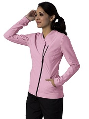 GA7445 Grey's Anatomy IMPACT Jacket *Dupont SORONA Performance Fabric - Athletic Design*