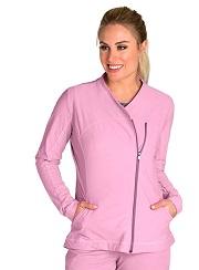 GA7445 Grey's Anatomy IMPACT Jacket *Dupont SORONA Performance Fabric - Athletic Design*