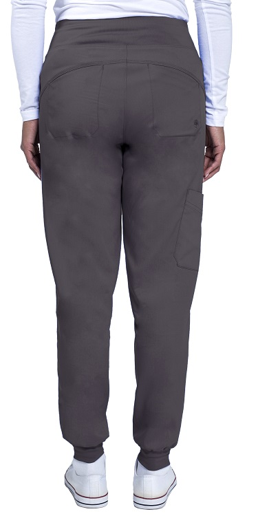 9233 Healing Hands Tara JOGGER Pants (Purple Label Line) VERY SOFT