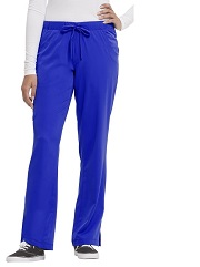 9560 Healing Hands Rebecca Scrub Pants REGULAR, TALL, PETITE (HH Works Line)