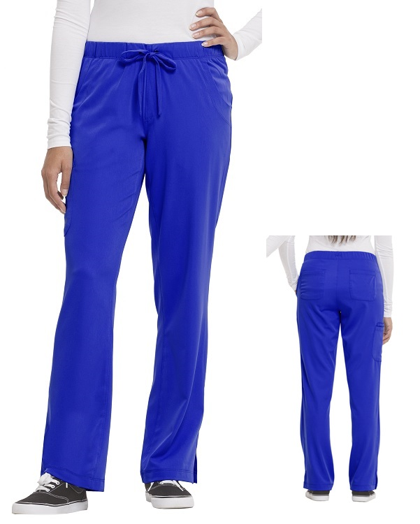 9560 Healing Hands Rebecca Scrub Pants REGULAR, TALL, PETITE (HH Works Line) XXS-5XL