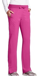 B5205 Barco One Women's Pants <br>XXS-3X