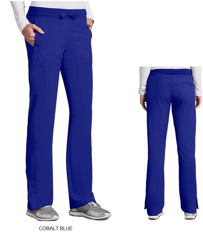 B5205 Barco One Women's Pants <br>XXS-3X