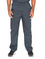BE005 Barco Essentials Scrubs Unisex Pants<br>STRETCH, DURABLE, HIGH TEMP WASH