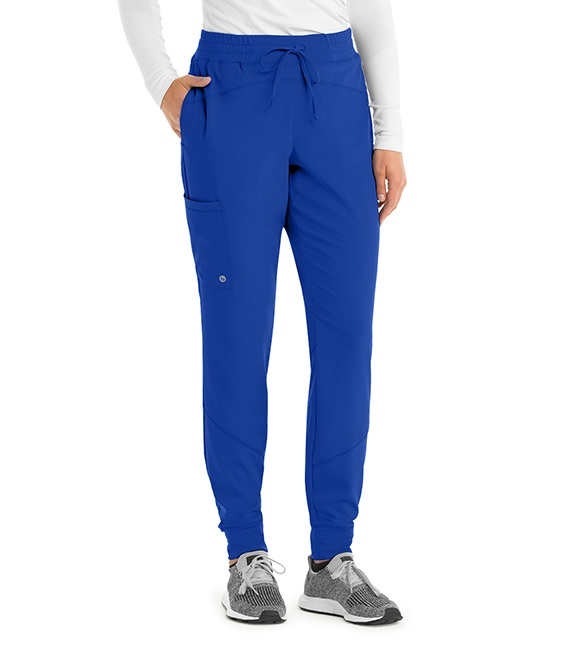 BOP513 Barco One Boost Jogger Pants