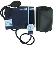 BP1 - Blood Pressure Cuff - BP1