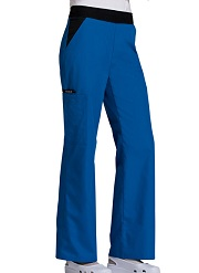 C1031 Cherokee Flexible Cargo Pants XS - 5XL