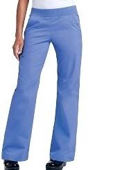 ER2705 Ecko Keira Comfortable Pants (XS,L,XL)