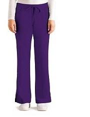 GA-PANTS-SALE Grey's Anatomy Pants <BR> FINAL SALE