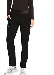 GEP004 Grey's Anatomy Edge Pants (Highest End Line) FINAL SALE