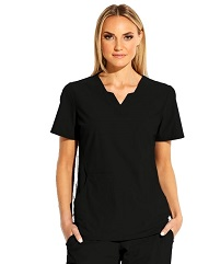 GET013 Grey's Anatomy Edge Top (Highest End Line) FINAL SALE