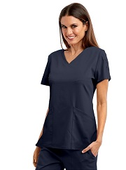 GNT019 Grey's Anatomy Stretch Top