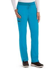 GRSP500 Grey's Anatomy Scrub Pants *STRETCH* FINAL SALE