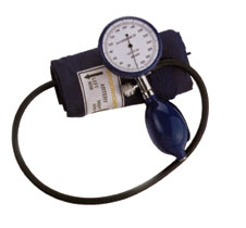 Palm Type Blood Pressure
