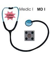 MEDIC1 Stethoscope