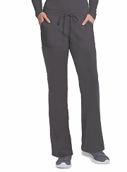 NRG3216 NRG by Barco Pants <br>Stretch XS - 2X
