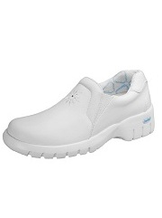 ROBINSR Cherokee Shoes <br>Leather Upper, Very Light, Slip Resistant (Size 5-11)