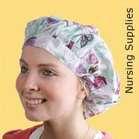 Nursing Supplies form mobb Medical